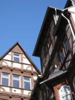 marburg-hannover-2009-057