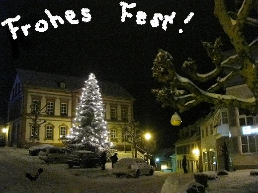frohes-fest-2009