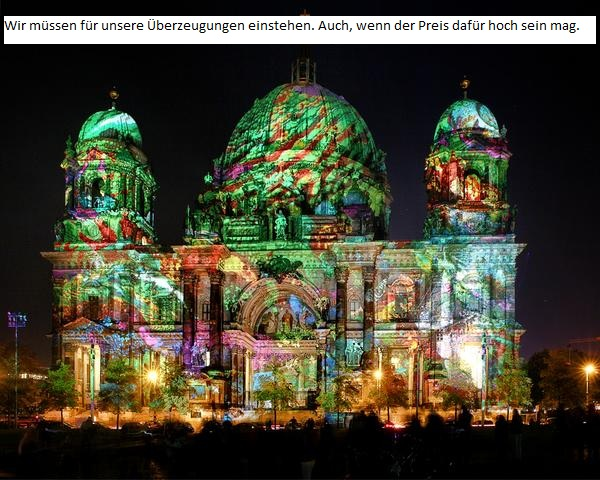 lrg-4502-festival-of-lights-berliner-dom